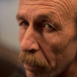 Парень, ищу развратную девушку для секса без обязательств в Новосибирске