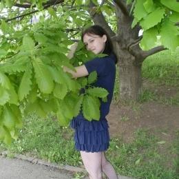 Пара из Новосибирска ищет девушку для секса в втроем