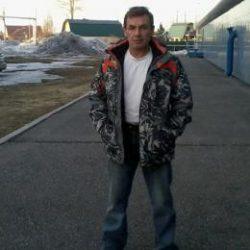 Молодой человек из Новосибирска, ищу девушку для секса