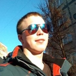 Парень, желаю познакомится с девушкой для секса в Новосибирске