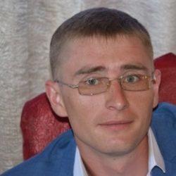 Пара ищет нимфоманку в Новосибирске