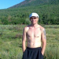 Парень, ищу девушку для секса без обязательств, Новосибирск