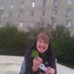 Пара ищет Женщину для ЖМЖ в Новосибирске