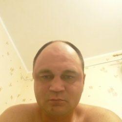 Парень, ищу девушку для секса без обязательств в Новосибирске