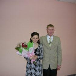 Интересная пара ищет девушку, Новосибирск