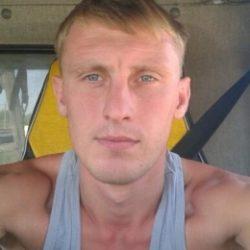 Парень из Новосибирска. Ищу девушку для встреч на постоянной основе