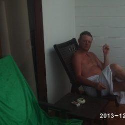Парень, познакомлюсь с приятной девушкой или женщиной из Новосибирска для классного времяпровождения