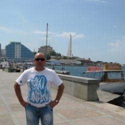 Парень из Новосибирска. Ищу милую девушку для секс встреч