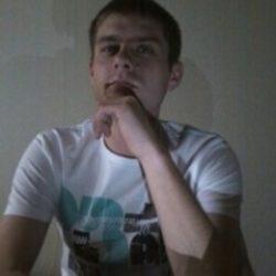 Молодой горячий, не скорострел. Ищу встречи с девушкой для секса в Новосибирске
