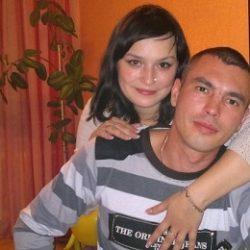 Пара, хотим найти девушку для интимной встречи жмж в Новосибирске!