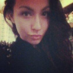 Пара из Новосибирска ищет девушку для интимных встреч