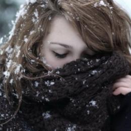 Пара ищет девушку для интим свиданий в Новосибирске