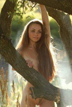 Жду в гости! Девушка ищет мужчину в Новосибирске