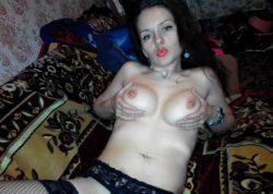 Девушка ищет парня в Новосибирске. Энергична, не ленива и очень похотлива!