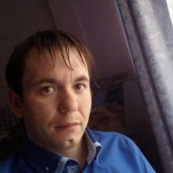 Парень из Новосибирска. Ищу девушку или женщину, для очень приятного секса