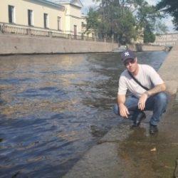 Я горячий, страстный парень. Ищу девушку любовницу в Новосибирске