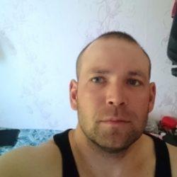 Парень, ищу девушку, не коммерция, нет заморочек, секс и удовольствие без обязательств, Новосибирск