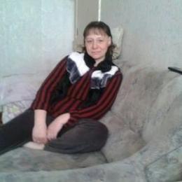 Мы пара, парень и девушка ищут девушку для секса в Новосибирске