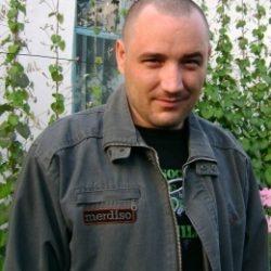 Я парень, хочу найти девушку для плотских утех в Новосибирске, многое умею!