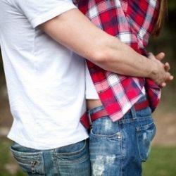 Мы пара, ищем девушку для секса в Новосибирске, любим пухленьких