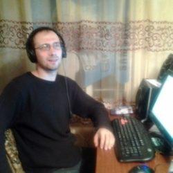 Симпатичный парень найдёт девушку без комплексов в Новосибирске, для интима