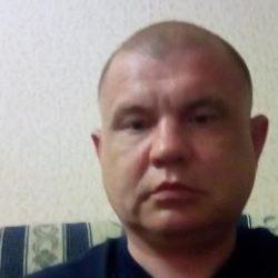 Не русский парень ищет девушку для интима в Новосибирске