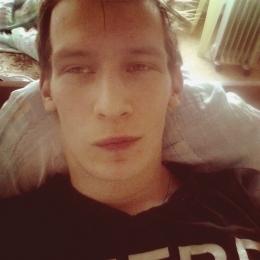 Парень из Новосибирска. Ищу девушку для приятных встреч без обязательств